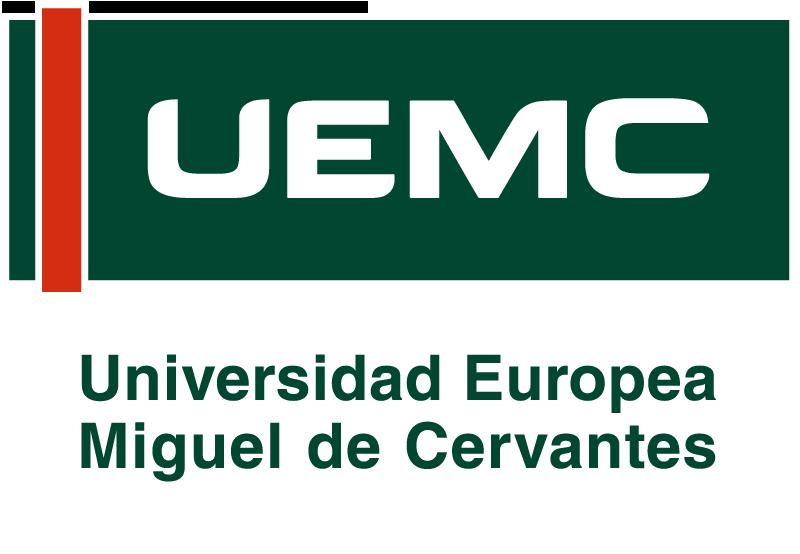 Cursos Universitarios de Especialización UEMC