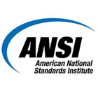 Miembros de ANSI (American National Standards Institute)